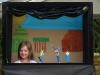 065_Teatralne pudełko z lalkami, prowadził Wojciech Nowak