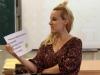 008_ Wiersze, które połknęły słonia_ prowadziła Joanna Roszak