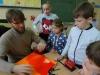 065_Małe jest piękne_ prowadził Krzysztof Dziemian