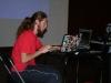 77-forum-prezentacje.jpg