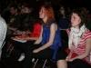 82-forum-prezentacje.jpg
