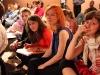 87-forum-prezentacje.jpg