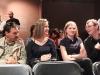 88-forum-prezentacje.jpg