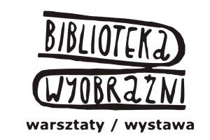 2. BIBLIOTEKA WYOBRAŹNI 2017