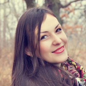 Nazarova Daria kadr
