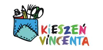 16. Międzynarodowe Warsztaty Niepokoju Twórczego Biennalowa Kieszeń Vincenta 2017