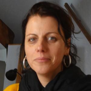 Anna Sieńkowska
