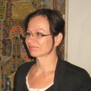 Resize of Joanna Buczak kadr