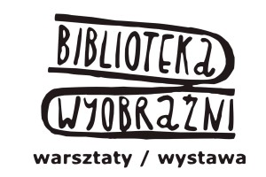 Biblioteka Wyobraźni 2016