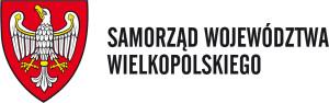 SamorządWojewództwaWielkopolskiego[1]