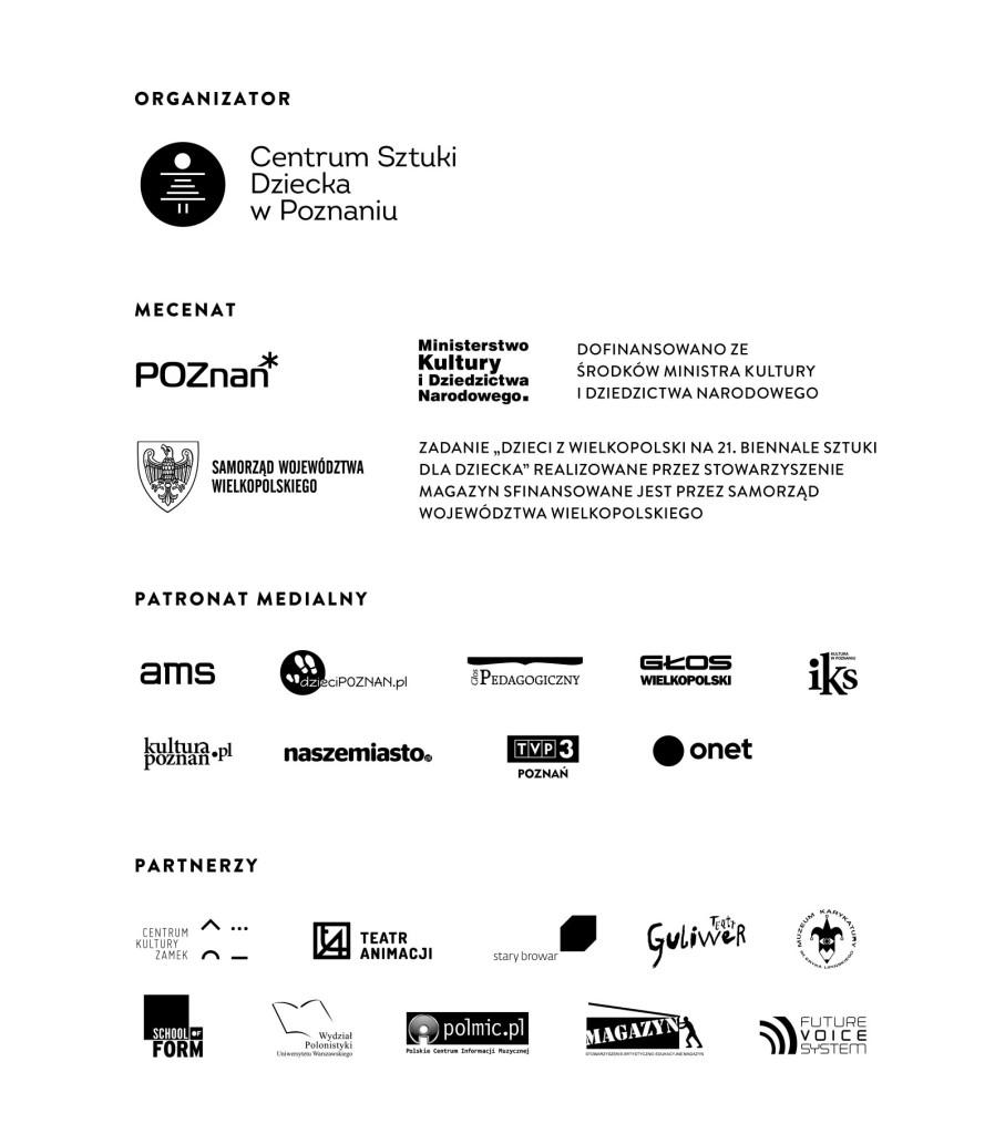 Biennale_logotypy