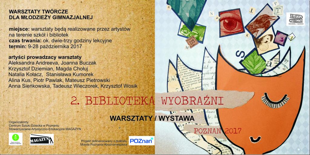 2. BW_ warsztaty