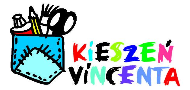 17. Międzynarodowe Warsztaty Niepokoju Twórczego Kieszeń Vincenta 2018 – program