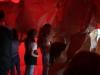 012_Gdybym żył w jaskini, prowadziły Alicja Dubańska i Aleksandra Samołyk