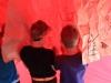 013_Gdybym żył w jaskini, prowadziły Alicja Dubańska i Aleksandra Samołyk