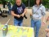 021_COŚ, czyli Co O nas Świadczy, prowadził Krzysztof Wosik