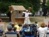 080_ FINTIKLUSZKI -Folkowe OkruszkiFinti... Teatr Małe Mi