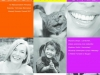 Resize of 01. design with smile  tytułowa.jpg