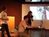 81-forum-prezentacje.jpg