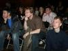 84-forum-prezentacje.jpg