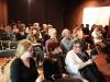 85-forum-prezentacje.jpg