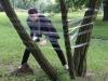 12_2-warsztat-e-jozefowskiego-odkrywanie-i-ukrywanie.jpg