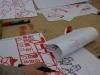 09_2-warsztat-animacja-anaglif-animacja.jpg