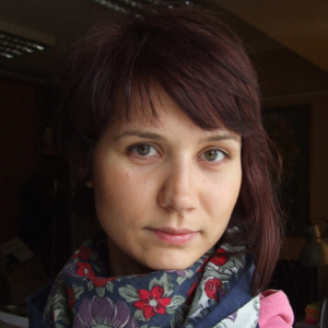 Tworek Kamila 2