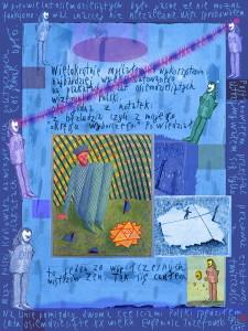 Nad-pisana książka E. Józefowski ( 1)