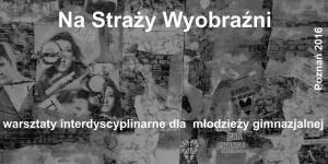 resize-of-nsw_plansza-do-www-2-szarosc
