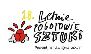 18 LPSz Logo z datą